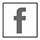 facebook icon footer