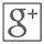 googleplus icon footer