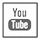 youtube icon footer